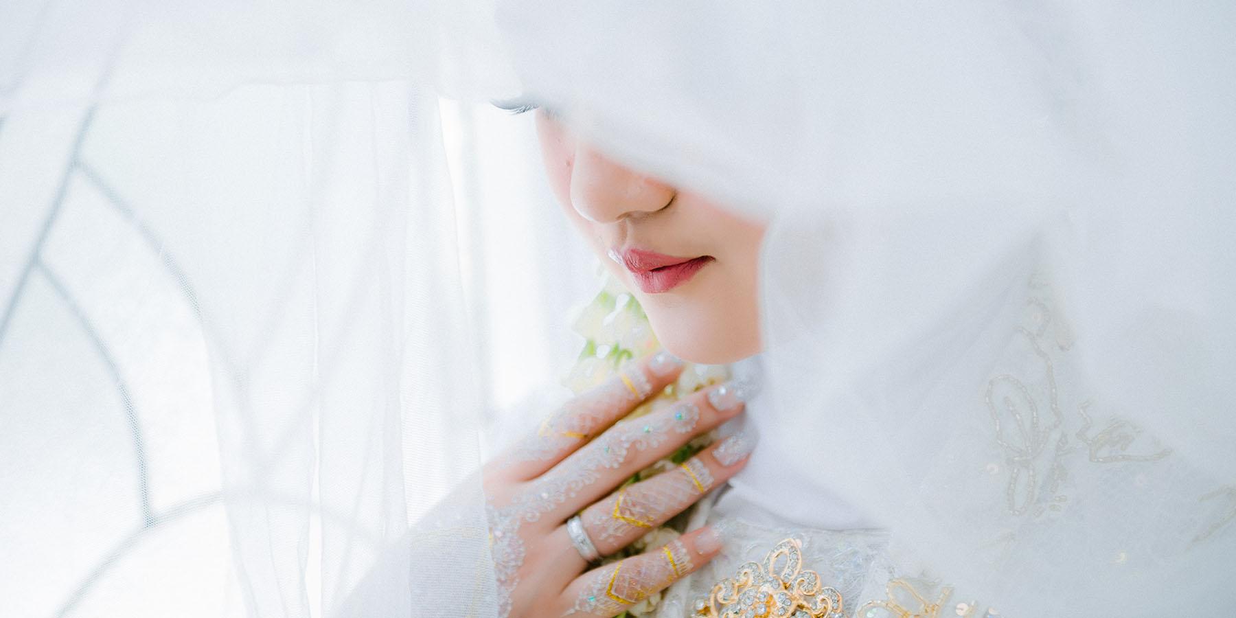 della-agung-wedding_35137.jpg